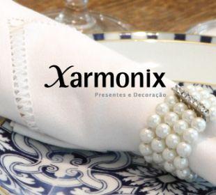 Xarmonix-1