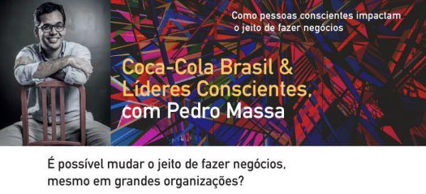 dialogos_convites_redes