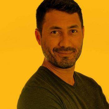 Igor Di Ferreira