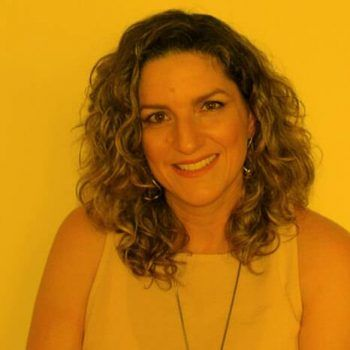 Marina Rezende